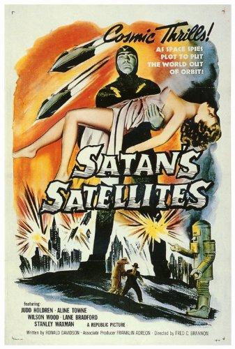 poster-de-pelicula-satans-satellites-27-x-40-en-69-cm-x-102-cm-judd-holdren-lane-bradford-stanley-wa