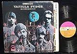 Renaissance (USA 1st pressing vinyl LP)