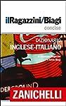 il Ragazzini/Biagi Concise Dizionario...