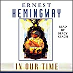 In Our Time | Ernest Hemingway