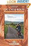 The C2C Cycle Route: The Coast to Coa...