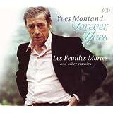 Forever, Yves - Les Feuilles Mortes