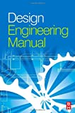 img - for Design Engineering Manual book / textbook / text book