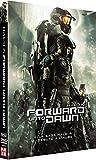 Image de Halo 4: Forward Unto Dawn [DVD]