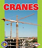 Cranes (Pull Ahead Books)