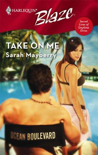 Image of Take On Me