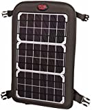 Voltaic Fuse 10W Solar Laptop Charger