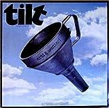 Tilt by Arti E Mestieri (2005-10-11)