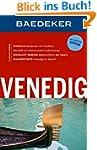 Baedeker Reisef�hrer Venedig: mit GRO...