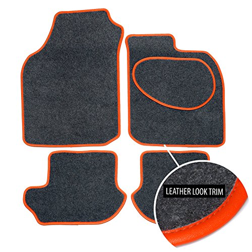 tailored-car-mats-for-subaru-forrester-1997-present-