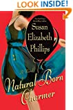 Natural Born Charmer (Chicago Stars Book 7)