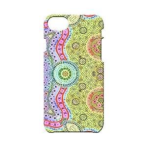 BLUEDIO Designer Printed Back case cover for Apple Iphone 7 - G5151