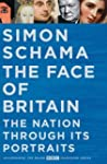 The Face of Britain: A History of the...