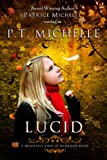 Lucid, YA Paranormal Romance (Brightest Kind of Darkness Series, Book #2)