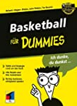 Basketball f�r Dummies