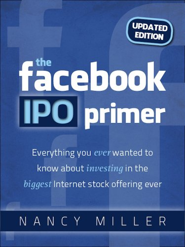 facebook case ipo Edit favorites enter up to 25 symbols separated by commas or spaces in the text box below these symbols will be available during your session for use on applicable pages.