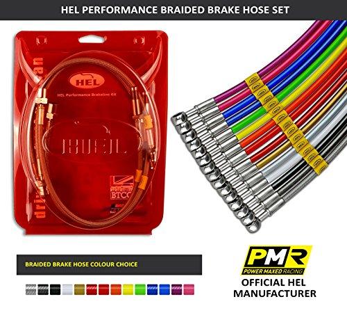 de-tomaso-pantera-stainless-steel-braided-brake-flexi-hose-kit