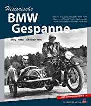 Gespanne