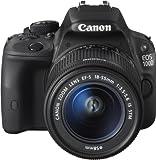 Canon EOS 100D: la recensione di Best-Tech.it - immagine 3