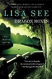 Dragon Bones: A Red Princess Mystery