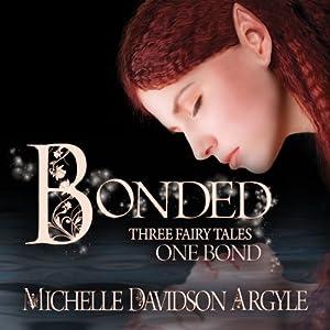 Bonded Audiobook