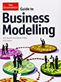 The Economist Guide to Business Modelling