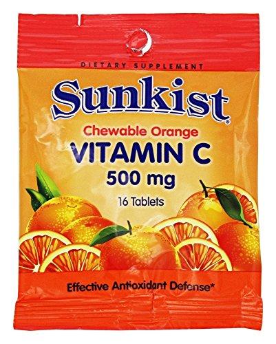 sunkist-vitamina-c-orange-500-mg-16-compresse-masticabili
