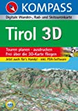 Tirol 3D