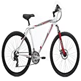 DBR Men's Alloy Mountain Bike Picture