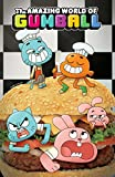 The Amazing World of Gumball Vol. 1