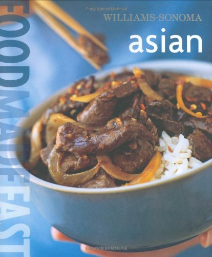 asian-williams-sonoma