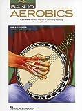 Michael Bremer: Banjo Aerobics