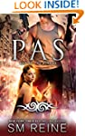Pas: An Urban Fantasy Novel (War of t...