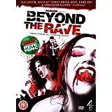 Beyond the Rave [Region 2]