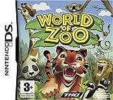 echange, troc World of zoo