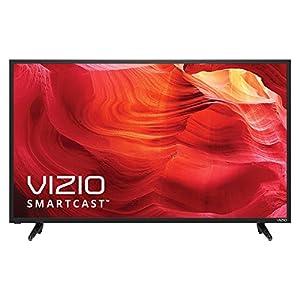 VIZIO 1080p LED TV with Chromecast, 32