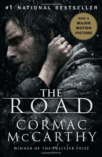 The Road (Vintage International)