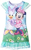 Disney Girl's Minnie and Daisy Gown