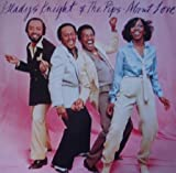 Gladys Knight and the Pips About Love