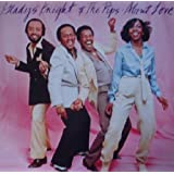 About Loveby Gladys Knight & the Pips