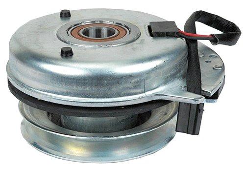 Electric Clutch Husqvarna Repl 505287301 Warner 5219-108