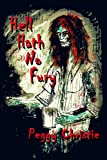 img - for Hell Hath No Fury: A Collection book / textbook / text book