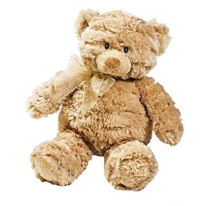Summer Infant Mommies Melodies Gund Bear by Summer Infant, Inc.