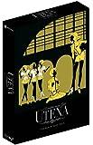 Revolutionary Girl Utena: The Black Rose Saga L.E. (Remastered Box Set 2) [Import]