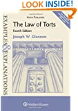 The Law of Torts: Examples & Explanations, 4th Edition