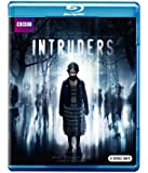 Intruders: Season 1 (BD) [Blu-ray]
