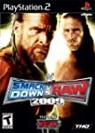 WWE Smackdown vs. Raw 2009: Greatest...