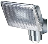 Beleuchtung - Brennenstuhl Power-LED-Leuchte L2705 PIR IP 44 1173350