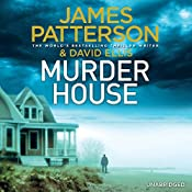 Murder House | [James Patterson, David Ellis]
