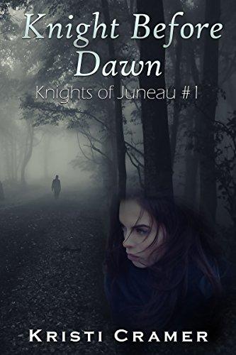 Book: Knight Before Dawn by Kristi Cramer